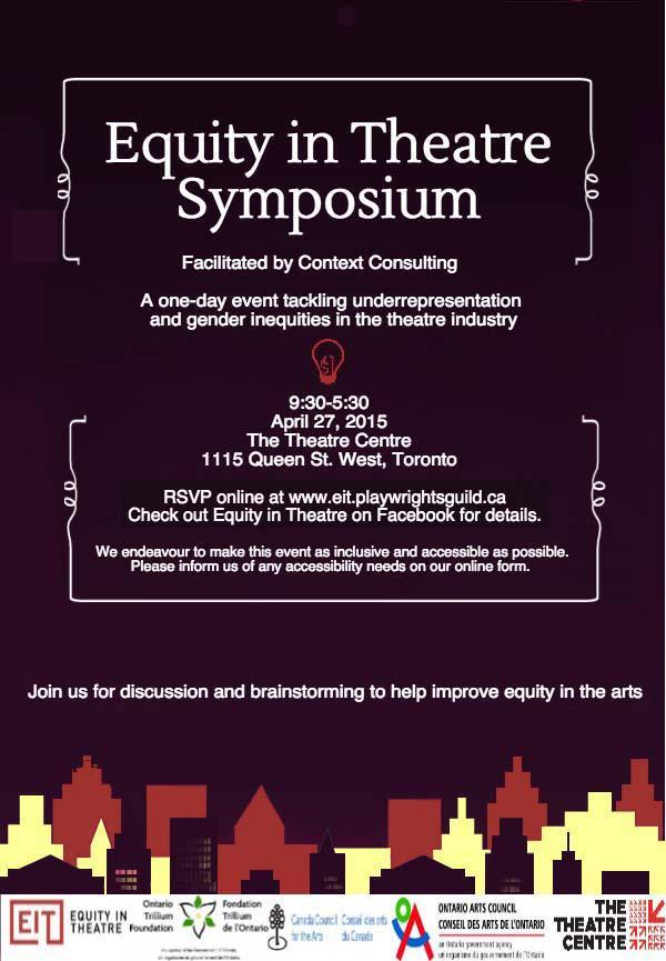EIT Symposium Poster